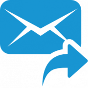 email-icon2